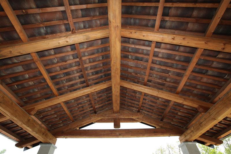 Edilizia peyrone legnami - Tavole di legno per edilizia ...